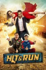 Nonton Film Hit & Run (2019) Terbaru