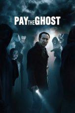 Nonton Film Pay the Ghost (2015) Terbaru