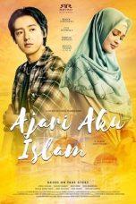Nonton Film Ajari Aku Islam (2019) Terbaru