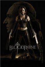 Nonton Film BloodRayne (2005) Terbaru