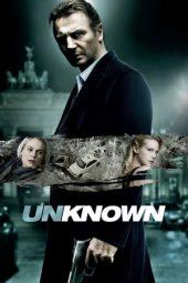 Nonton Film Unknown (2011) Terbaru