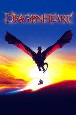 Nonton Film DragonHeart (1996) Terbaru
