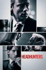 Nonton Film Headhunters (2011) Terbaru
