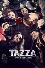 Nonton Film Tazza: One Eyed Jack (2019) Terbaru
