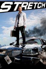 Nonton Film Stretch (2014) Terbaru