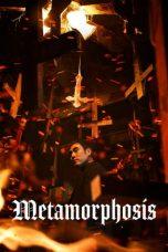 Nonton Film Metamorphosis (2019) Terbaru