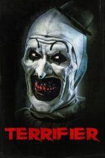 Nonton Film Terrifier (2017) Terbaru