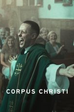 Nonton Film Corpus Christi (2019) Terbaru