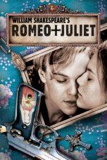 Nonton Film Romeo + Juliet (1996) Terbaru