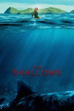 Nonton Film The Shallows (2016) Terbaru