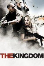 Nonton Film The Kingdom (2007) Terbaru