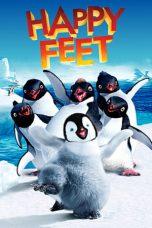 Nonton Film Happy Feet (2006) Terbaru