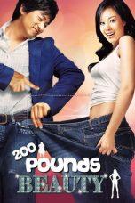 Nonton Film 200 Pounds Beauty (2006) Terbaru
