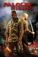 Nonton Film Falcon Rising (2014) Terbaru