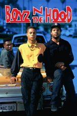 Nonton Film Boyz n the Hood (1991) Terbaru