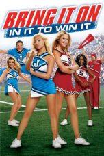 Nonton Film Bring It On: In It to Win It (2007) Terbaru