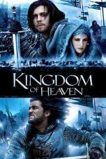 Nonton Film Kingdom of Heaven (2005) Terbaru