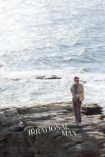 Nonton Film Irrational Man (2015) Terbaru