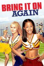 Nonton Film Bring It On Again (2004) Terbaru