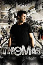 Nonton Film Odd Thomas (2013) Terbaru