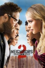 Nonton Film Neighbors 2: Sorority Rising (2016) Terbaru