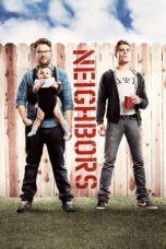 Nonton Film Neighbors (2014) Terbaru