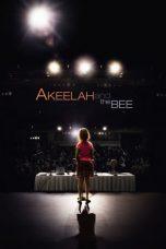 Nonton Film Akeelah and the Bee (2006) Terbaru