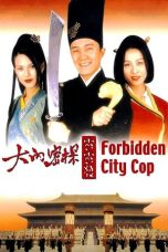 Nonton Film Forbidden City Cop (1996) Terbaru