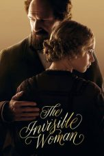 Nonton Film The Invisible Woman (2013) Terbaru
