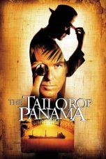 Nonton Film The Tailor of Panama (2001) Terbaru
