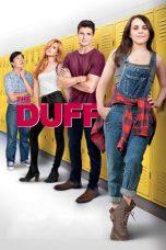 Nonton Film The DUFF (2015) Terbaru