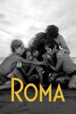 Nonton Film Roma (2018) Terbaru