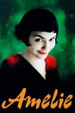 Nonton Film Amélie (2001) Terbaru