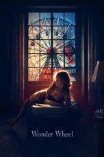 Nonton Film Wonder Wheel (2017) Terbaru