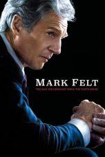 Nonton Film Mark Felt: The Man Who Brought Down the White House (2017) Terbaru