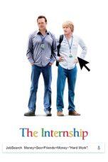 Nonton Film The Internship (2013) Terbaru
