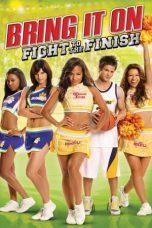 Nonton Film Bring It On: Fight to the Finish (2009) Terbaru