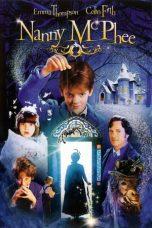 Nonton Film Nanny McPhee (2005) Terbaru