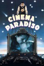 Nonton Film Cinema Paradiso (1988) Terbaru