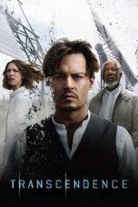 Nonton Film Transcendence (2014) Terbaru