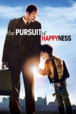 Nonton Film The Pursuit of Happyness (2006) Terbaru