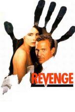 Nonton Film Revenge (1990) Terbaru