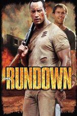 Nonton Film The Rundown (2003) Terbaru