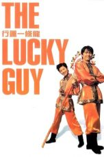 Nonton Film The Lucky Guy (1998) Terbaru