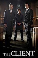 Nonton Film The Client (2011) Terbaru