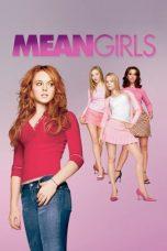 Nonton Film Mean Girls (2004) Terbaru
