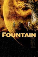 Nonton Film The Fountain (2006) Terbaru