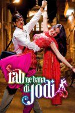 Nonton Film Rab Ne Bana Di Jodi (2008) Terbaru