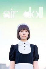 Nonton Film Air Doll (2009) Terbaru