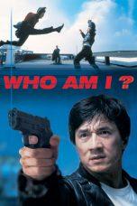 Nonton Film Who Am I? (1998) Terbaru